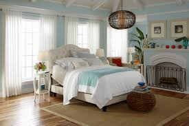 beach house bedroom paint colors house design and planning
