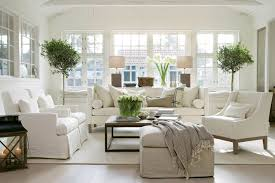 white cottage style bedroom furniture cottage style white bedroom furniture imagestc com
