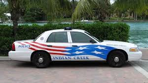 american indian car top 20 ugliest best looking usa police cars youtube