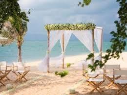 se marier en thaïlande vivre en thaïlande - Mariage Thailande