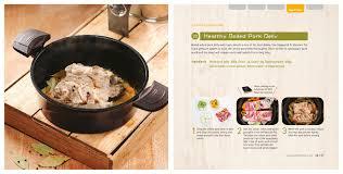 100 simmer pot recipes 20 best spring slow cooker recipes