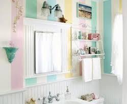 best teal bathroom decor ideas on pinterest turquoise ideas 1