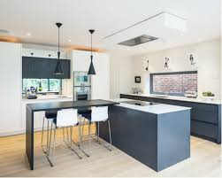 Kitchen Island Extractor Fans Kitchen Island Extractor Fans Kitchen Island Decoration