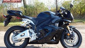 honda motorsport honda cbr600rr motorcycles for sale motorcycles on autotrader