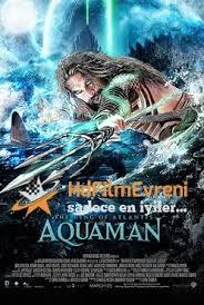 Hit The Floor Konusu - the 25 best aquaman 2018 ideas on pinterest aquaman movie 2018