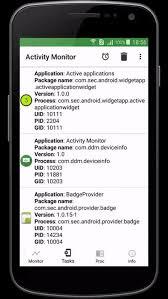 apk app manager activity monitor task manager pro v1 2 1 apk apps dzapk