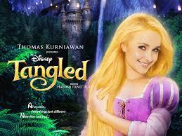thomas kurniawan u0027s portfolio disney princess celebrity rapunzel