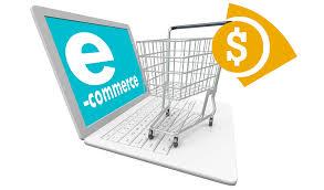How Much Does It Cost How Much Does It Cost To Launch Ecommerce Business Nopcommerce