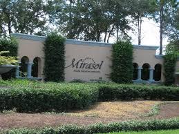 mirasol a palm beach gardens community