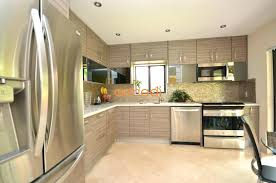 kitchen cabinet miami kitchen cabinets miami in fl custom latest voicesofimani com