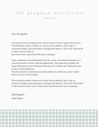 letterhead templates canva