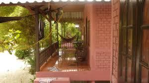 my way bungalows in phangan u2022 holidaycheck koh phangan thailand