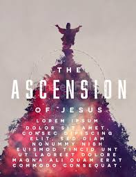 ascension day church countdown church countdown timers