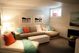 awesome basement paint color interior design for home remodeling