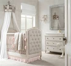 idee decoration chambre bebe fille idee decoration chambre bebe mineral bio
