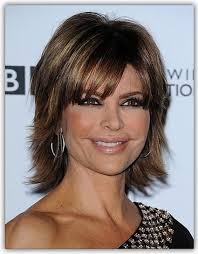 hair styles for layered thick hair over 40 love the layers and bangs hair pinterest thicker hair fringes