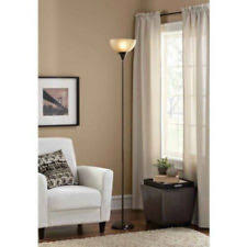 Tall Floor Lamps For Living Room Floor Lamps Ebay