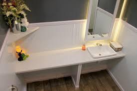 info handicap accessible u0026 ada compliant luxury restroom trailers