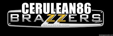 Brazzers Meme Generator - cerulean86 brazzers logo meme generator