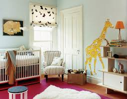 10 perfect little girls u0027 room paint colors huffpost