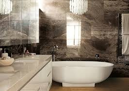 Marble Bathroom Tile by 30 Cool Ideas And Pictures Custom Bathroom Tile Designs