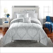 Luxury Comforter Sets Bedroom Design Ideas Wonderful Top Luxury Bedding Brands King