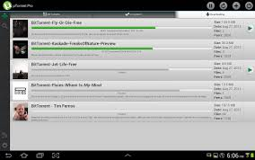 bittorrent apk µtorrent pro torrent app v4 6 1 cracked apk is here