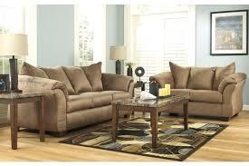 Used Living Room Set Living Room Furniture Nj Mocha 2 Living Room Set Used Living Room