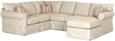 Bed Bath Beyond Couch Covers Couch Covers Bed Bath And Beyond Pottery Barn Sofa Slipcovers Ebay