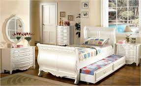 bedroom boys twin beds lovely bed loft for kids thebutchercover