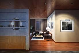 wohnideen schlafzimmer puristische hbsch wohnideen schlafzimmer puristische moderne wohnideen