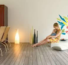 quick step laminate flooring lagune u0027grey teak shipdeck