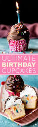 best 20 homemade birthday decorations ideas on pinterest