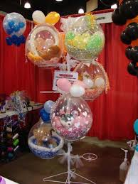 gift inside a balloon gift inside balloon in hyderabad telangana anshi impex pvt ltd