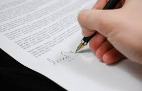 va loans for two cosigners spouses and joint loans