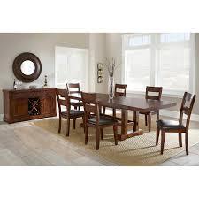 lukas 8 piece dining set