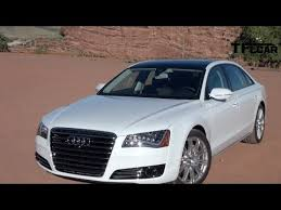 2014 audi a8 review 2014 audi a8 tdi take drive and review