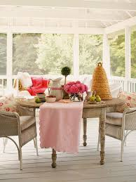 215 best screened in porch decorating ideas images on pinterest