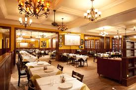 Restaurants In Dc With Private Dining Rooms Carmine U0027s Washington Org
