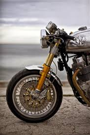 452 best motorcycle images on pinterest custom motorcycles cafe