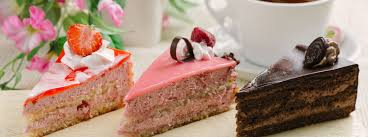 cakes to order cakes to order grably