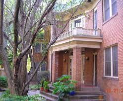 7 249 atlanta ga 2 bedroom apartment for rent average 1 363