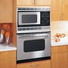 Ge Wall Mount Oven Ge Oven Microwave Combo U2013 Bestmicrowave