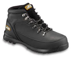 jcb boots jcb work safety boots essential safety wear
