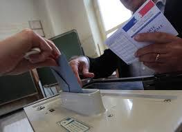 bureau de vote ouvert jusqu à quelle heure a quelle heure ferme votre bureau de vote ce dimanche matin