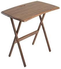Laptop Desk Ikea Small Laptop Desk Bethebridge Co