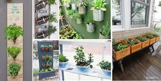 35 creative diy indoor herbs garden ideas ultimate herb garden ideas 35 creative diy indoo 15552 pmap info