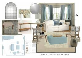 online room design nest obsessed