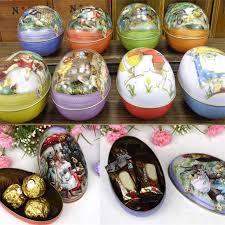 cheap easter eggs online get cheap easter candy eggs aliexpress alibaba