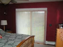 Room Darkening Vertical Blinds 23 Best Twin Peaks Images On Pinterest Hunter Douglas Window